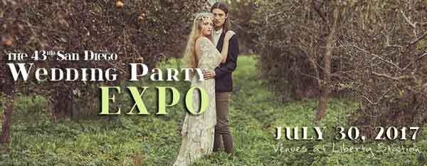 San-Diego-Party