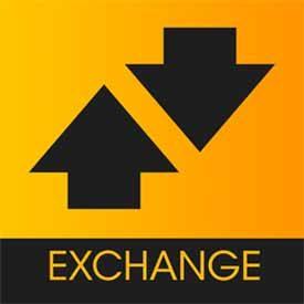 exchange-lv28