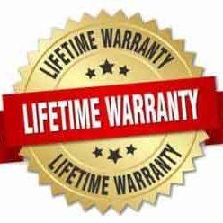 lifetime-warranty-LV300