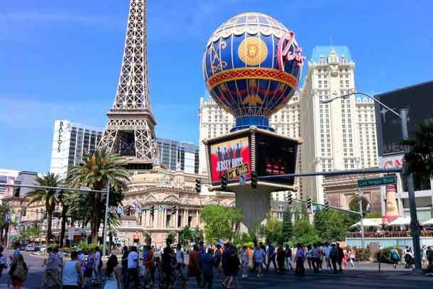 Getaway-Vegas-610