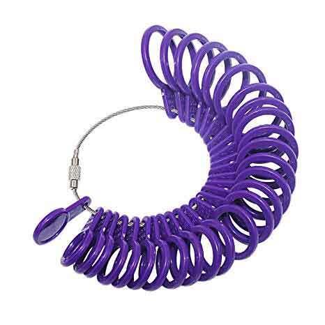 Purple-sizer-Big-466