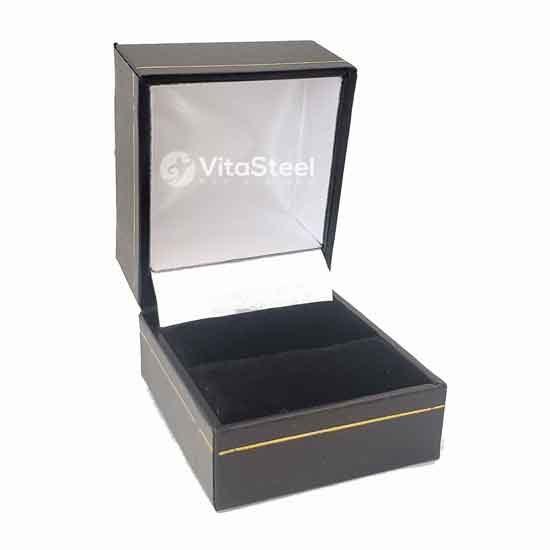 Ring-Box-1-2-550-Vita