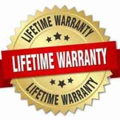 lifetime-warranty-LV300
